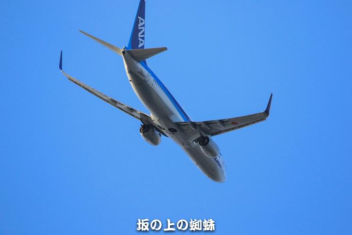 02-EO7D9215-2LR-1.jpg