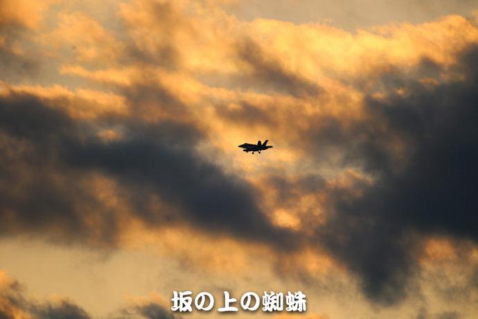03-E1DX8248-LR1.jpg