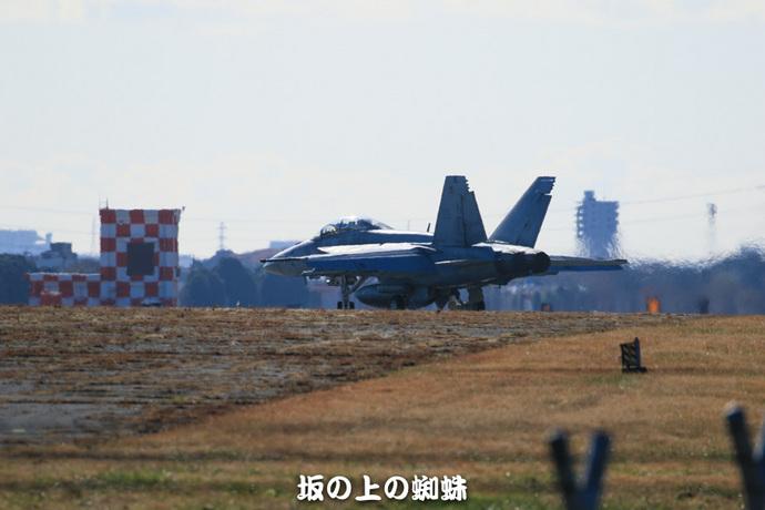 03-TACK8747-2LR-1.jpg