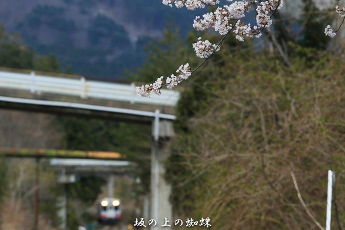 04-B75R7819-LR.jpg