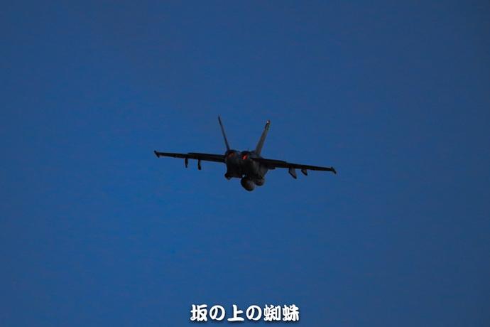 08-TACK8736LR-1.jpg