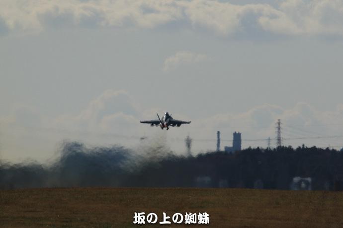 08-TACK8895-2LR-1.jpg
