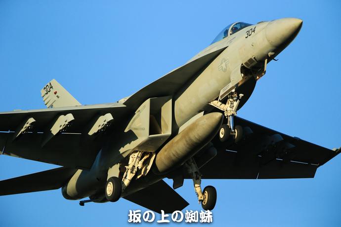 09-E1DX0458-LR.jpg