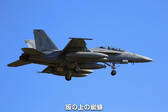 09-TACK9346-2LR-1.jpg