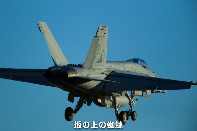 12-E1DX0630-LR.jpg