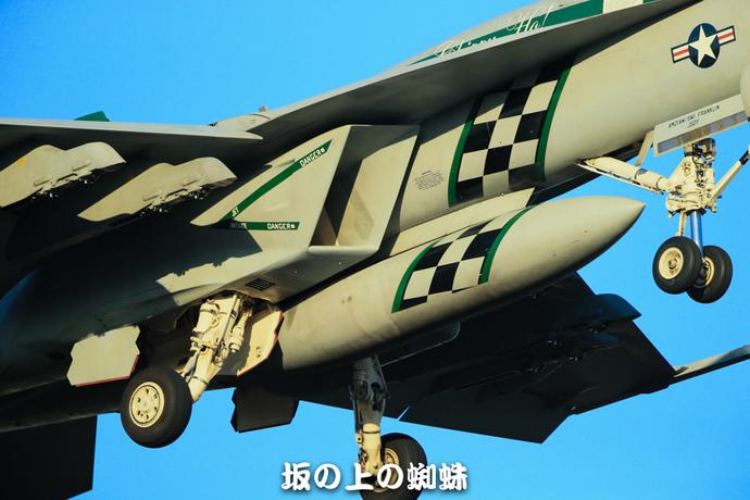 13-E1DX0726-LR.jpg