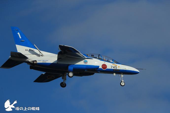 19-E1DX4060-2LR-1.jpg