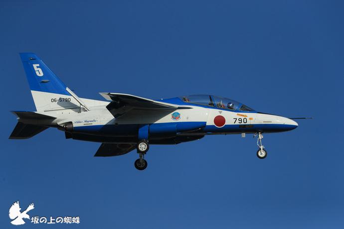 21-E1DX4313-2LR-1.jpg