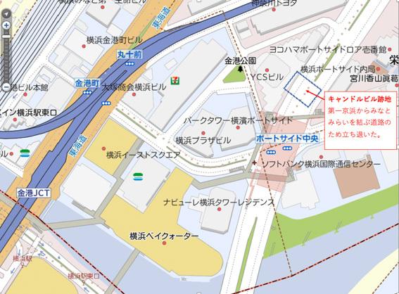 ポートサイド地図LR-1-3.jpg